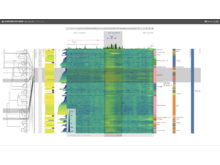 Cistrome Explorer provides scalable, interactive, and modular visualizations for epigenomics data with associated metadata.
